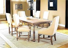 dining room chair covers pattern post diy dining room chair slip covers