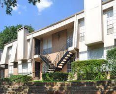 2 bedroom apartments dallas texas. woodbridge apartments in dallas, texas. 1 \u0026 2 bedroom apartment homes. only 10 dallas texas u