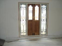 french window designs for indian homes. Contemporary Indian French Window On Window Designs For Indian Homes S