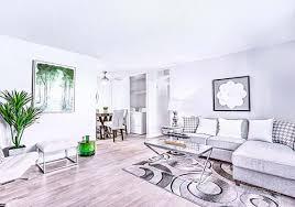 accent on rainbow apartments las