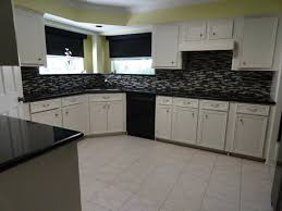 Painting Floor Tiles In Kitchen Painting Floor Tiles Ceramic Ideas Tile Ideas Tile Ideas