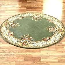 s round area rugs target rug threshold