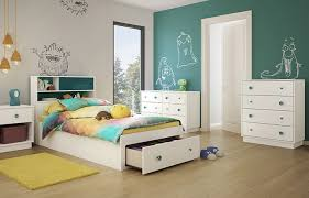 kids bedroom designs for boys. Contemporary Boys Modern Kids Bedroom Ideas Perfect For Both Girls And Boys  Discover The  Seasonu0027s Newest Designs Intended Designs For S