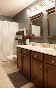 Best 25+ Complete bathrooms ideas on Pinterest | Cottage style ...