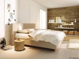 Die Beliebtesten Bettensysteme Komfortabel Und Modern Topateam