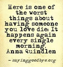Grief And Loss Quotes Enchanting Inspirational Quotes About Grief And Loss Ostravauradprace