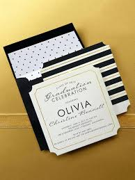 Create Your Own Graduation Invitations For Free Create Graduation Invitations Free Online Graduation Invitations