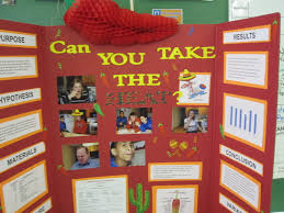 chemistry project ideas th grade science projects involving music science fair question chemistry project ideas