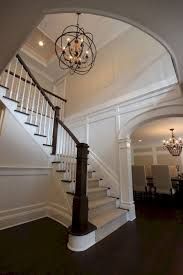 small foyer lighting. Small Foyer Lighting Ideas 3 A