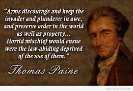 Common Sense Thomas Paine Quotes Magnificent Quotes About Paine 48 Quotes