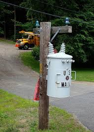 cool mailbox post ideas.  Post Other Remarkable Creative Mailbox Post Ideas 4 Inside Inspirations 17  Intended Cool