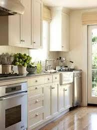 Really Small Kitchen White Galley Kitchen Designs White Galley Kitchen Designs And