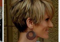 Coupe Courte Cheveux Fins Femme 50 Ans Modele Coiffure