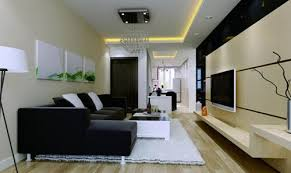 contemporary living room designs. contemporary decoration and design ideas for living rooms fine with regard to awesome property room wall decor designs