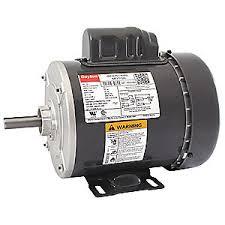 dayton 1 2 hp motor wiring dayton image wiring diagram dayton 1 2 hp motor wiring diagram dayton image on dayton 1 2 hp
