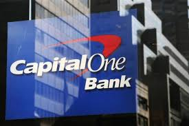 Capital One Bank Customer Service Capital One Restricts Third Party Data Access Upsets Customers