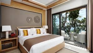 One Bedroom Balcony Suite Two Bedroom Suite Club Ocean View Balcony