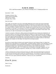 Cosy Professional Resume Services atlanta Also Executive Resume
