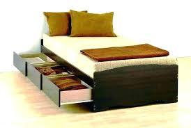 full platform frame full tform bed twin size image of frame with storage queen platform bed full platform frame oak full size headboard