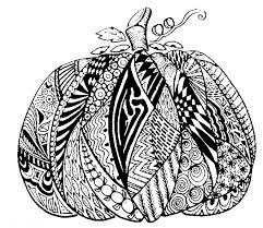Small Picture Get This Printable Snake Coloring Pages Online 17696