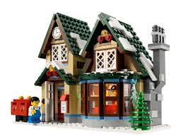 lego home office. lego creator winter village post office 10222 stacking blocks amazon canada home
