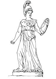 Aphrodite Coloring Pages Coloring Pages Coloring Page Download Large
