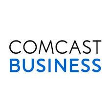 Comcast Busines Comcast Business Internet Ctsboston