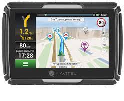Навигаторы Navitel <b>Навигаторы Navitel G550 MOTO</b> купить по ...