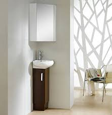 best bathroom vanities. 1fine-fixtures-corner Best Bathroom Vanities S