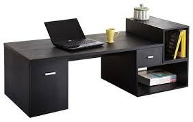 modern office table. Modern Office Table O