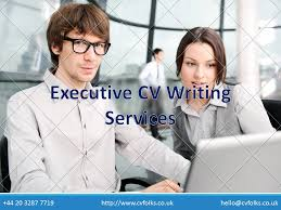 no college enrty level resume s cheap dissertation you can get essays written for you by qualified writers