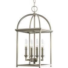 ceiling lights light fixtures chandelier lights chandelier sconce set chandelier accessories gallery chandeliers from lantern