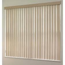 Office window blinds Full Length Windows Cloth Office Window Blinds Commercial Blinds Uk Cloth Office Window Blinds Rs 75 square Feet Bangalore Window