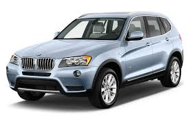 BMW Convertible bmw 2l twin turbo : 2012 BMW X3 Reviews and Rating | Motor Trend