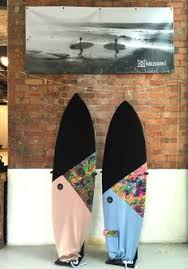 used yet always on exhibit after a wash all kauskaki surfboard socks are machine washable but they prefer to bath alone