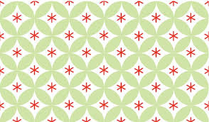 Christmas Pattern Adorable 48 Free Christmas Photoshop Patterns Pattern And Texture Graphic