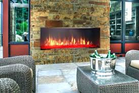 outside gas fireplace outdoor gas fireplace kits outdoor gas fireplace kits s outside gas fire pit outside gas fireplace