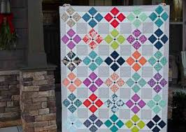 Hyacinth Quilt Designs: My Quilts | Quilt patterns | Pinterest ... & Hyacinth Quilt Designs: My Quilts Adamdwight.com