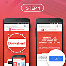 O usuário só pode baixar até cinco músicas a cada 25 minutos e não pode baixar álbuns completos. Download Y2mate App For Mobile Romantic Songs Video Youtube Videos Music Love Songs Hindi