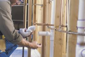 pvc pipe is sy and lightweight making it good for building paper mache frames