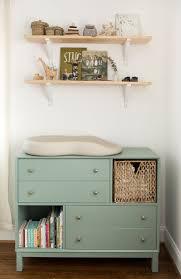 Best 25 Changing Table Dresser Ideas On Pinterest Baby Nursery
