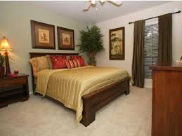 1 bedroom apt dallas tx. bedroom apartments dallas tx the park in village everyaptmapped tx 1 apt