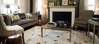 carpet area rugs. Area Rug Cleaning | Winnipeg Carpet Cleaning, Duct And Upholstery Rugs