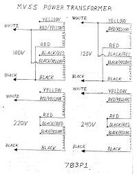 edwards 592 wiring diagram edwards image wiring wiredstate audio community u2022 view topic conrad johnson experts on edwards 592 wiring diagram