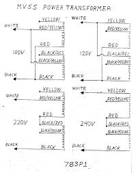 edwards wiring diagram edwards image wiring wiredstate audio community u2022 view topic conrad johnson experts on edwards 592 wiring diagram