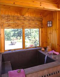 bathtubs big enough for two big bathtubs for two big bathtub is essential this is the one beautiful i got a project