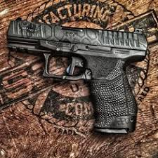 Pin on Beautiful guns
