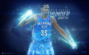 kevin durant hd wallpaper background image 2560x1600 id 697971 wallpaper abyss
