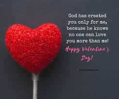 valentines days cards happy valentines day images cards sms and quotes 2017