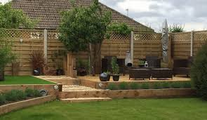 Small Picture BD Gardens Landscape Gardeners Cookridge Leeds